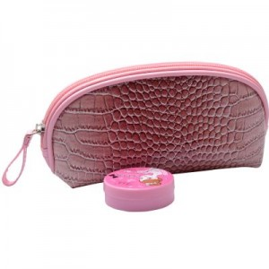 Cosmetic Bags Wholesale from Kinmart Manufacturer