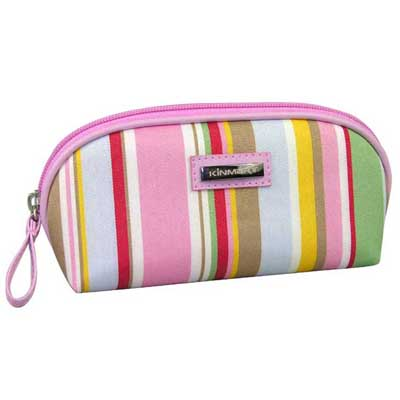 Personalized Cosmetic Bag with logo for beauty, cosmetic companies